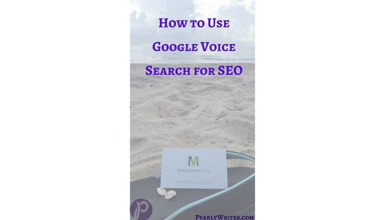 how-use-google-voice-search-seo