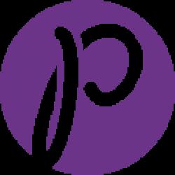 PearlyWrites.com